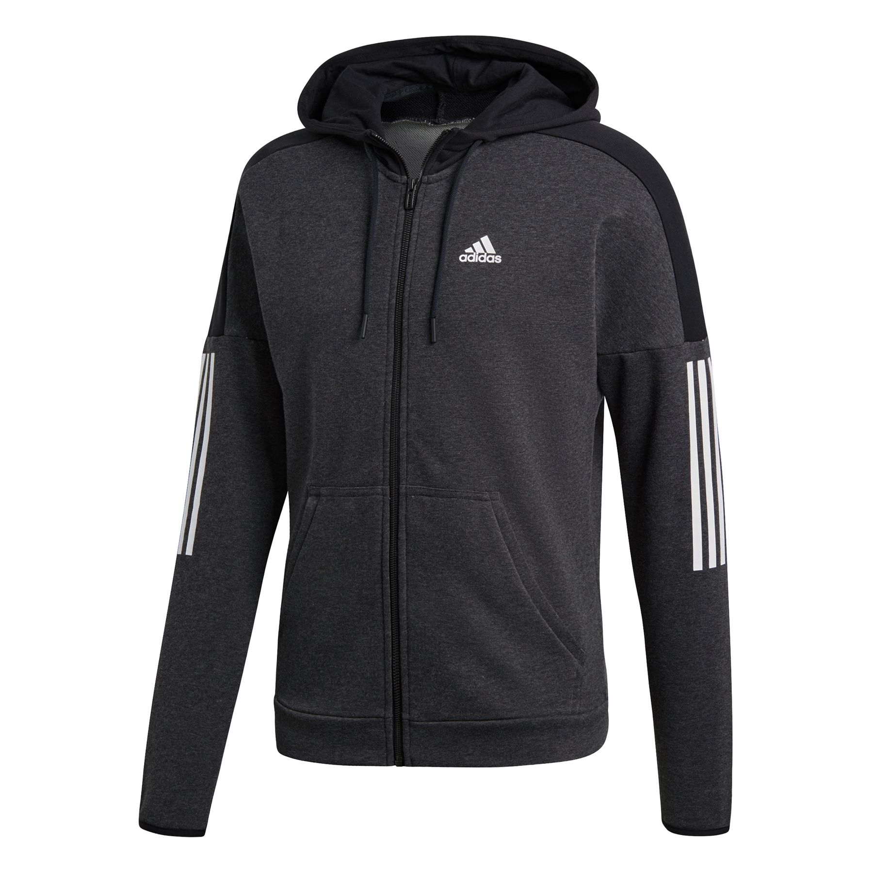 adidas tasche billig, adidas ID Badge of Sport T Shirt