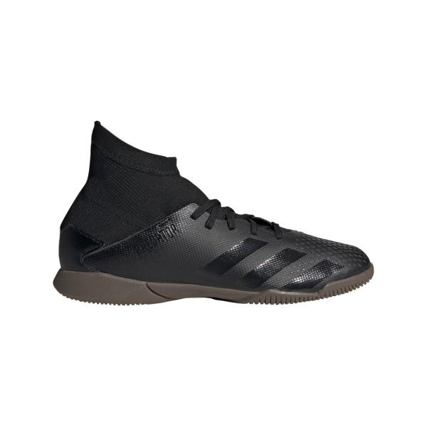 Adidas Predator 20.3 IN J Hallenschuhe Kinder