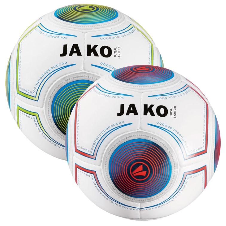 Jako Futsal Light 3.0