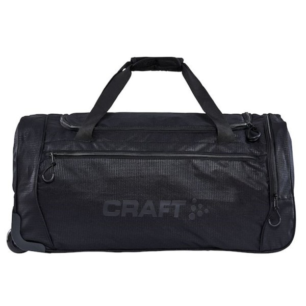 Craft Trolley Rolltasche 115L Transit Roll Bag