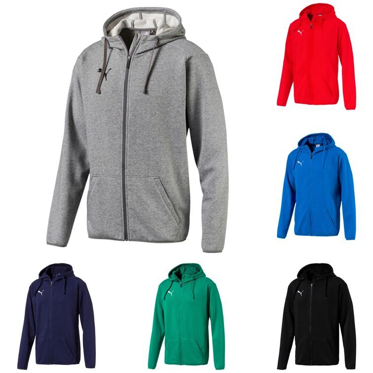 Großhandel Nike Jacke Damen Windrunner Vergleich Test +++