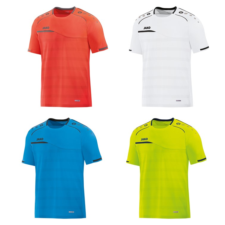 Nike Select Flash SS Training T Shirt SchwarzGelb