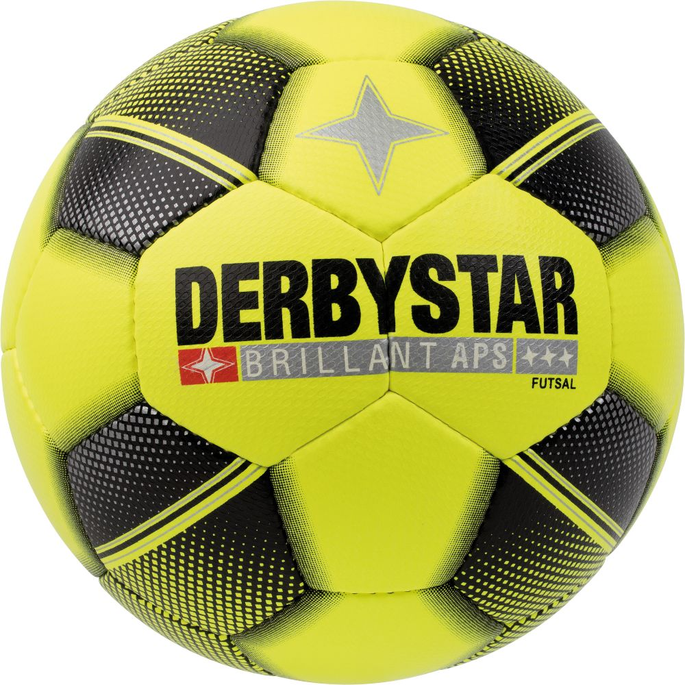 Derbystar Brillant Futsal APS