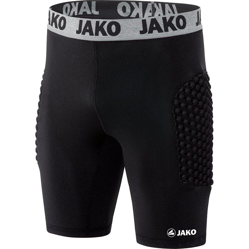 Jako TW Underwear Tight schwarz Herren