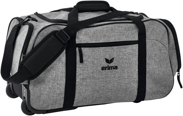 Erima Rollentasche Travel Line