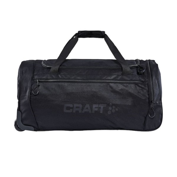 Craft Trolley Rolltasche 60L Transit Roll Bag