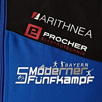 moderner-funfkampfB6E6RtTIUGVS1