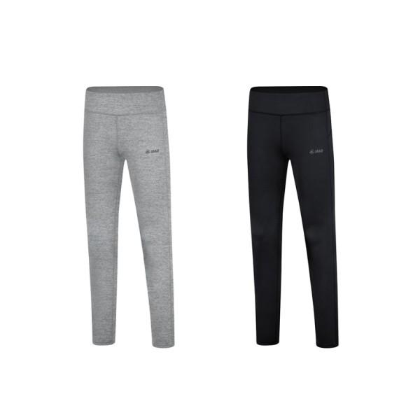 Jako Jogginghose Jazzpants Shape 2.0 Damen