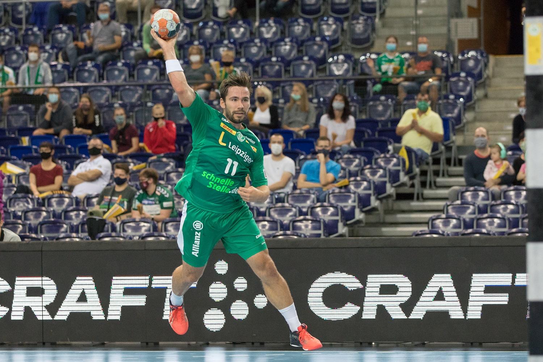 Craft-Spiel-DHfK-Leipzig-Handball-2