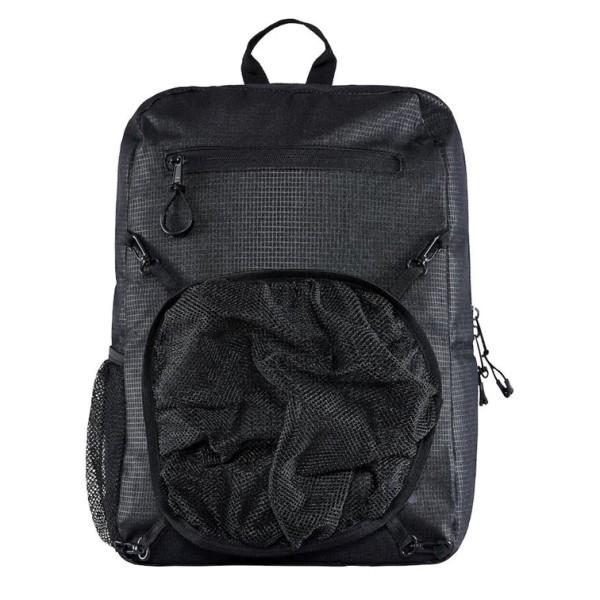 Craft Rucksack Transit 15L Backpack