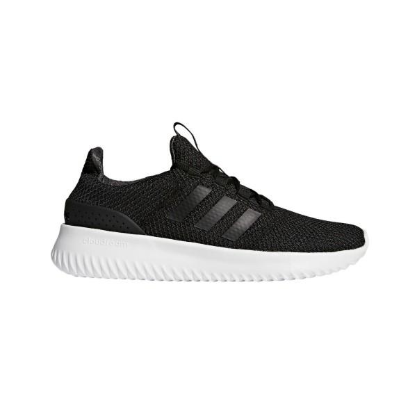 Adidas Sneaker Cloudfoam Ultimate Laufschuhe