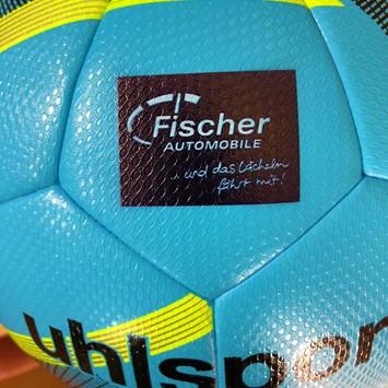 fussball-bedruckt